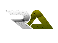 Resilient Arms Header Logo
